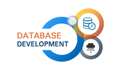 Database Development Services