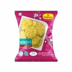 Mathari (Pack of 12)