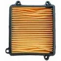 Cbz Xtreme Air Filter