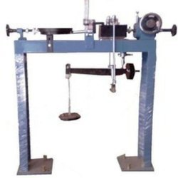 DIRECT SHEAR HAND OPERATED