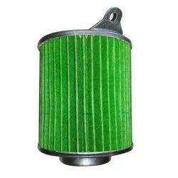 5 - 10 Mm Paper(Filter) Honda Activa Air Filter