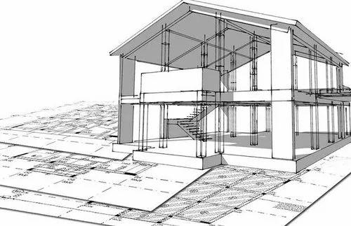 Structural Designs