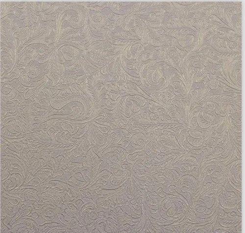 Modern Texture Wallpaper