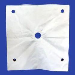Nylon Filter Press Cloth
