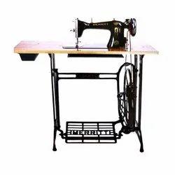 Singer/ Merritt Sewing machine