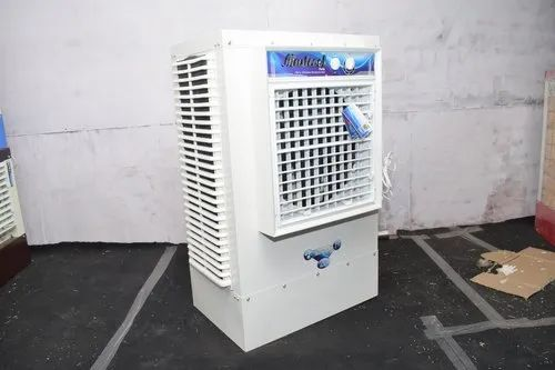 m cool  510 air cooler