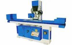 Hydraulic Surface Grinder BH-1230