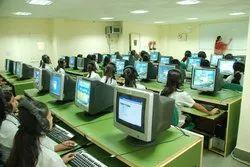 Bachelor Of Computer Application Course