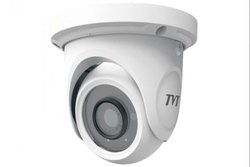 TVT Dome Camera TD-9524S2