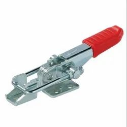 Horizontal Latch Type Toggle Clamps