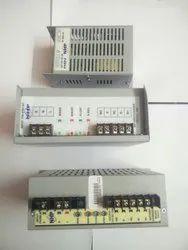 Generator Battery Chargers, Output Voltage: 12volt - 36volt