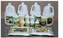 Janatha Agro Products