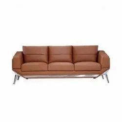 SF(1 1 3) Sofa