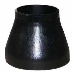 MS Cone Reducer