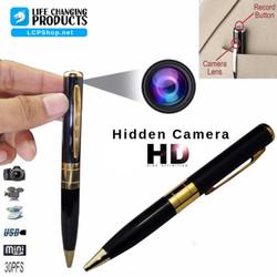 ABS 1080P Spy-Camera-1296P-32G-Hidden-Camera, CMOS