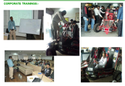 Training Program in Vehicle Dynamics & Vehicle Engineering