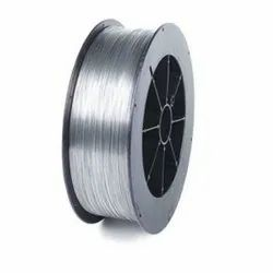 Cored Wire