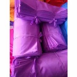Taiwan Tent Fabric