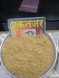 Eknazar Brand Wheat