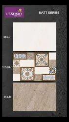 Wall Tiles Designs