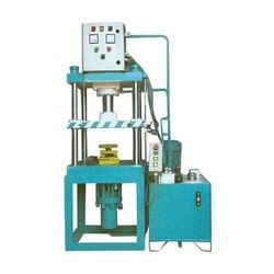Deep Drawing Press Machine