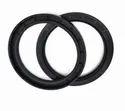 Mahindra International Tractor O Rings