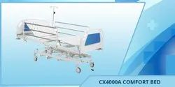 CX4000A  Comfort ICU Bed