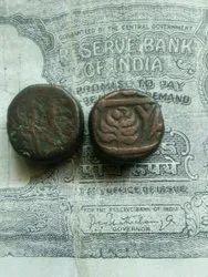 16th Century Rare Coin