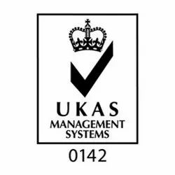 ISO - UKAS Accreditation Certification Service