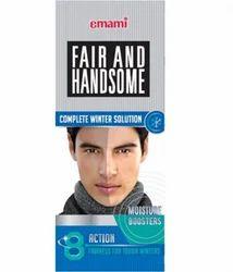 Emami Fair Handsome Face Cream