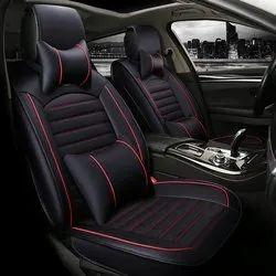 Super Leather Car Seat Cover Car Leather Seat Covers Latest Creativecarmelina Interior Chair Design Creativecarmelinacom