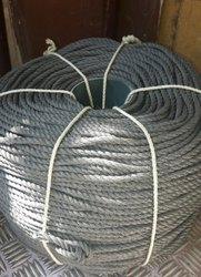 Polypropylene Hdpe Ropes for talpatri sealing