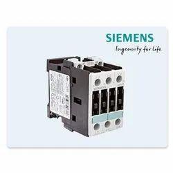 Siemens Contactor