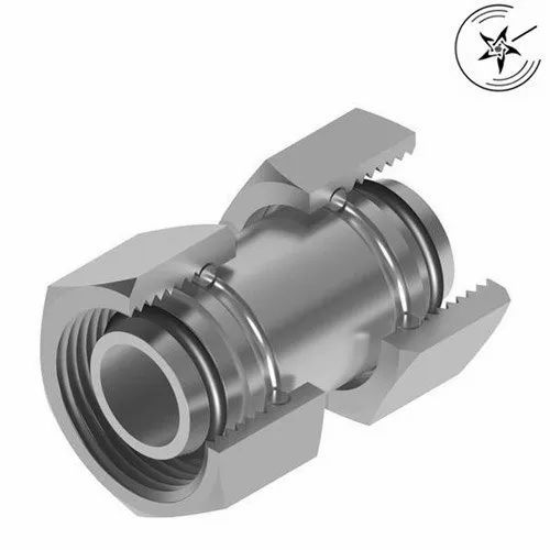 couplings to iso 8434-1/din 2353