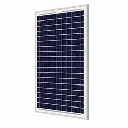 40W Loom Solar Panel