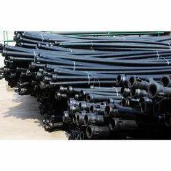 Sprinkler Irrigation Pipe