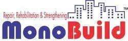 MonoBuild ELP, For Construction, Packaging Size: 5 Kg
