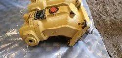 Liebherr 510231614 Model Hydraulic Motor