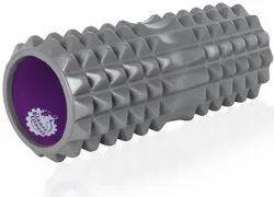 Spine Roller