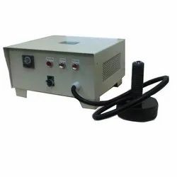 Portable Induction Cap Sealing Machines