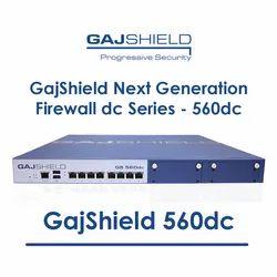 GajShield GS560dc
