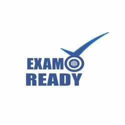 Exam Ready Software, For Used For Coaching Institute, Multi