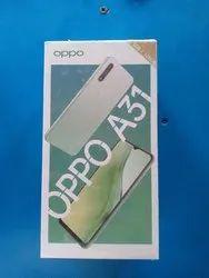 Oppo A316/128