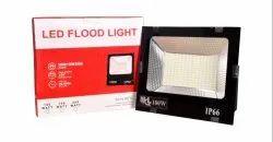 100w WCL Flood Light
