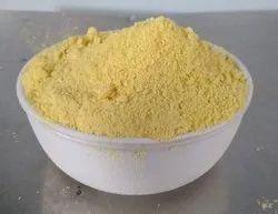A Grade Freeze Dried Sweet Corn Powder