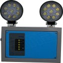 Industrial Emergency Light MC-LED18