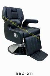 Modern Styling Salon Chairs RBC-211