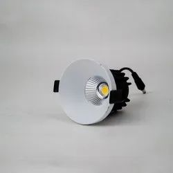 Li 506 LED 12W Spot Light