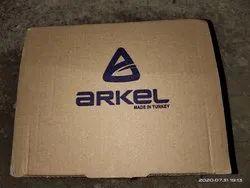 Arkel Lift Controller