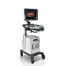 Mindray DC30 Ultrasound Machine